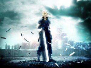 final-fantasy-7-