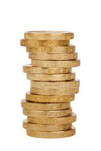 Inversión y vinculación bancaria