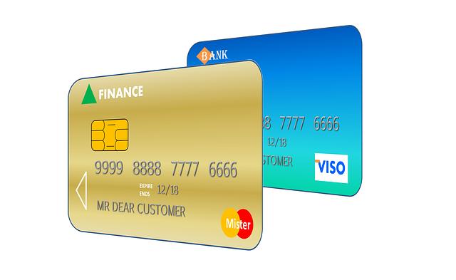 cuanto te cuesta tu tarjeta