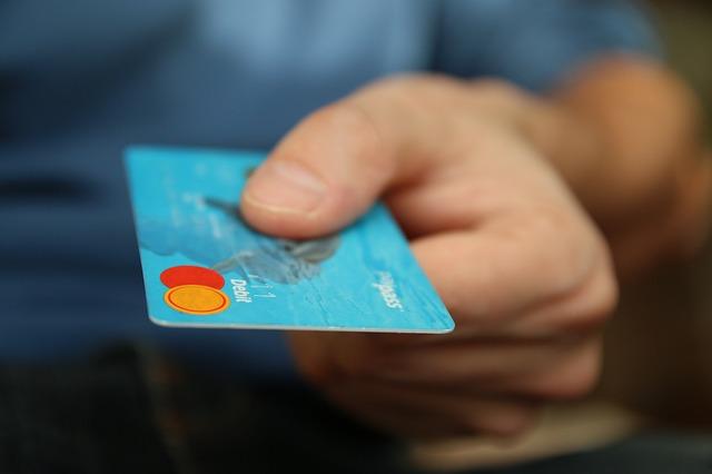 coste tarjetas