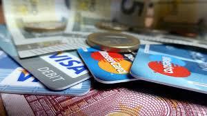 cuanto cuesta la tarjeta