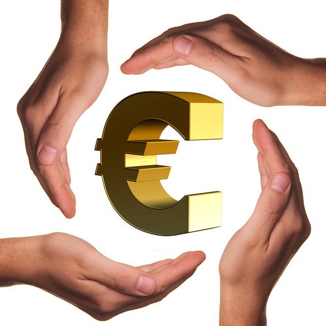 MEJORES PRODUCTOS FINANCIEROS PARA INVERTIR