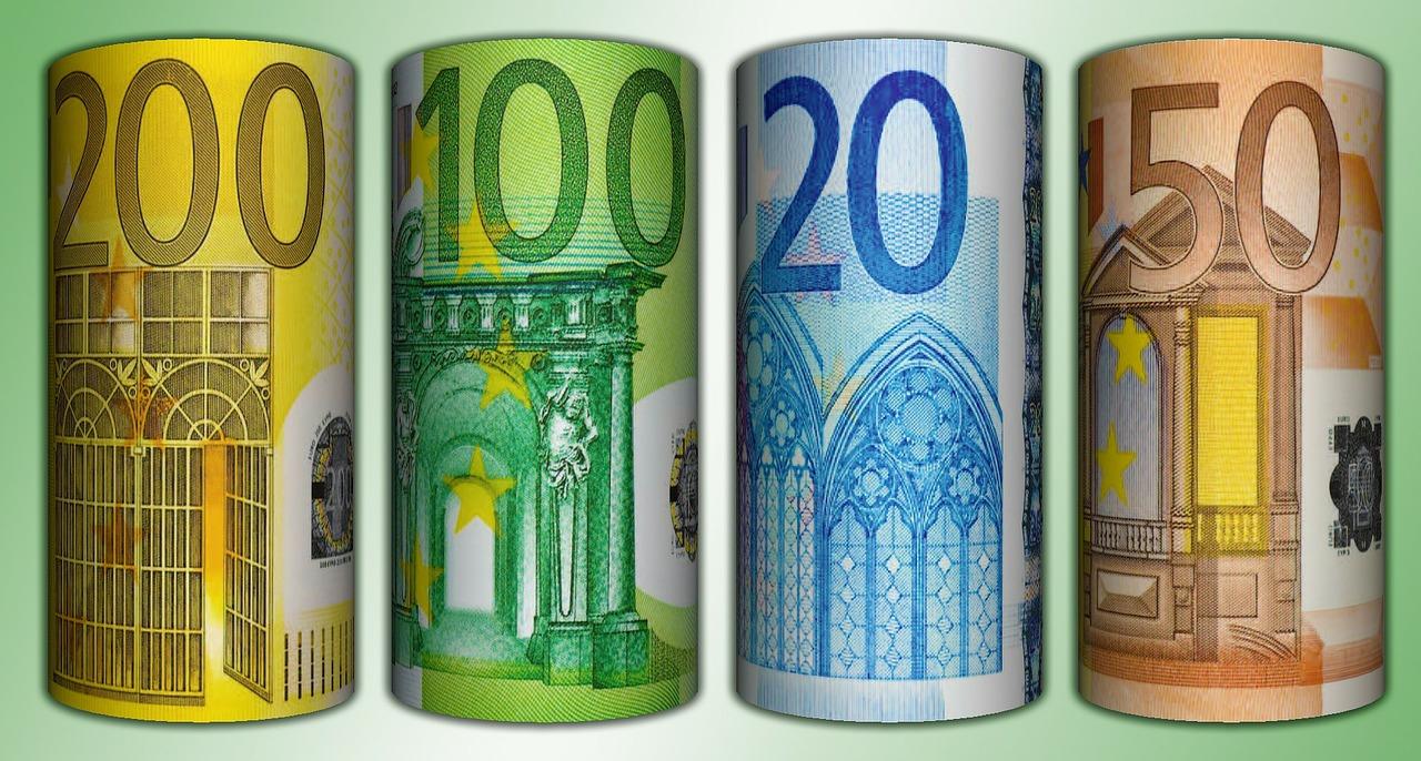 Cuentas Alto Interés y Cuentas Remuneradas