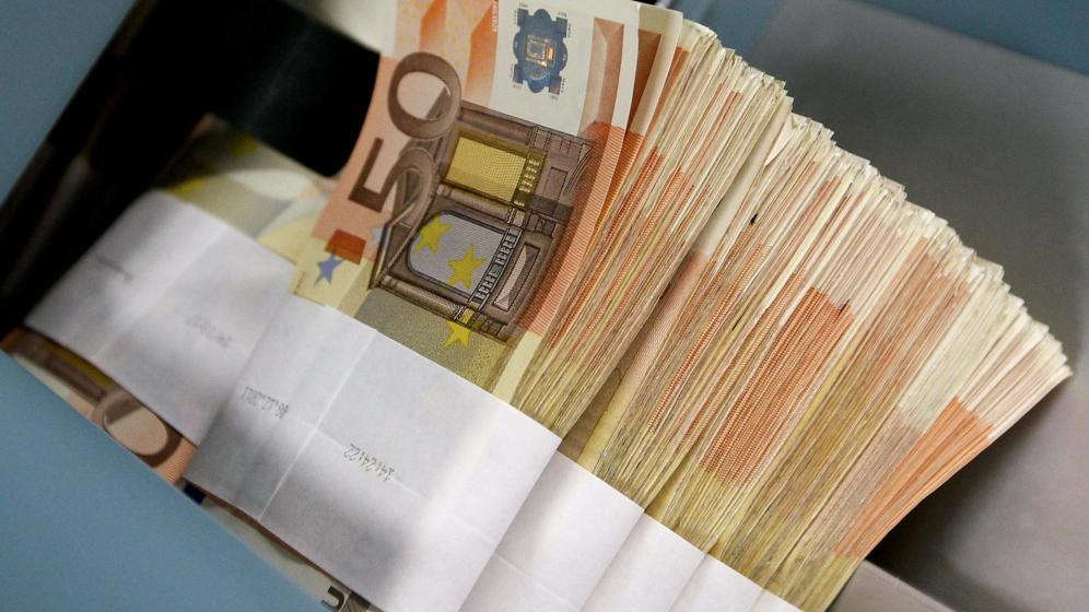 Depositos mas rentables