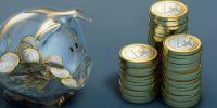 Los Mejores Depósitos a 3 Meses