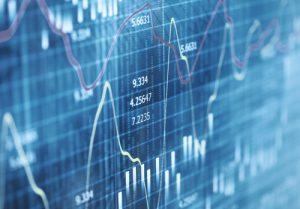 La inestabilidad económica potencia la inversión móvil