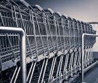Inversiones, supermercados, pandemia